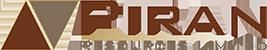 Piran-Resources-Logo