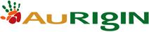 logo-aurigin